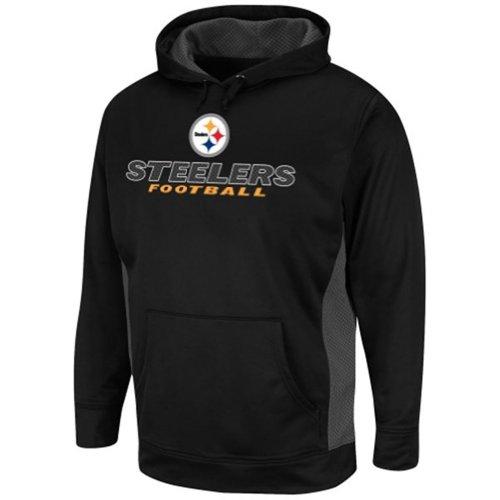 Steeler hoodie