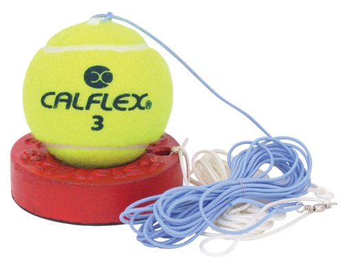 CALFLEX (carfrex) tennis tennis trainer TT-11
