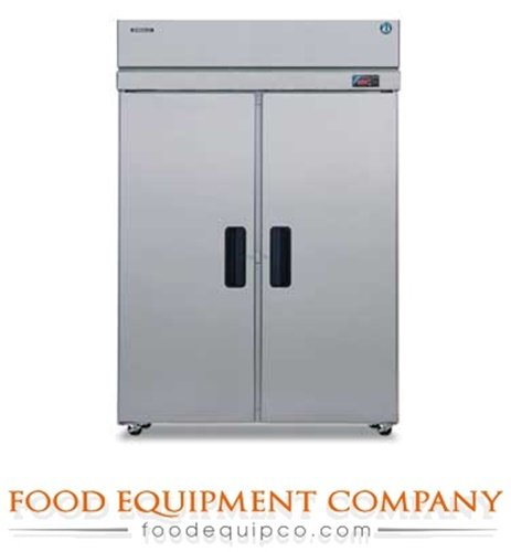 hoshizaki-rh2-sse-fs-56-energy-star-qualified-professional-series-reach-in-refrigerator-with-48-cu-f