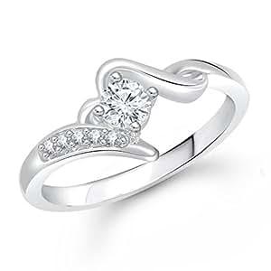Buy Silver Rings Online Cheap