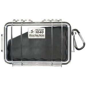 ITB PL1040-025-100E Etui Transparent