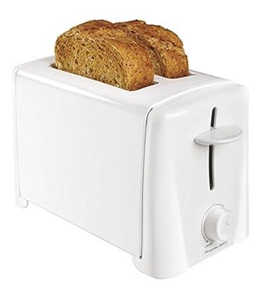 Proctor Silex Durable Toaster - 2 Slice 22611K from Hamilton Beach