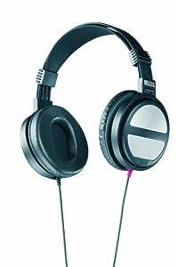 German Maestro GMP 450 PRO Headphones
