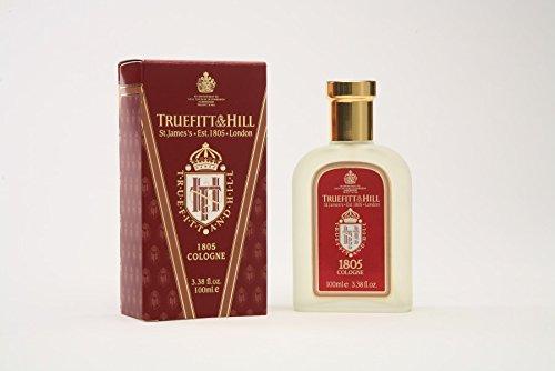 truefitthill-1805-edc-100-ml-pacco-da-1-1-x-100-ml