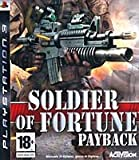 Acquista Soldier Of Fortune Payback