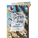 The Secret Tree (0545489768) by Natalie Standiford