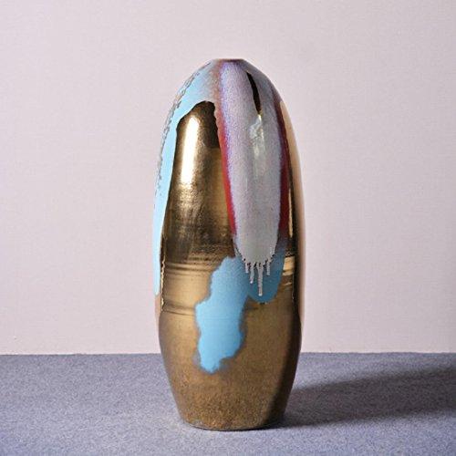 new-day-olive-bottiglia-vaso-per-fiori-a-terra-implementare-creativo-casa-del-club-manufatti-per-lar