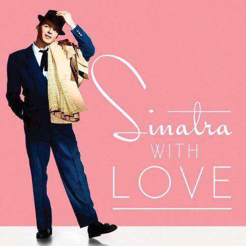 Frank Sinatra - Sinatra, With Love - Zortam Music