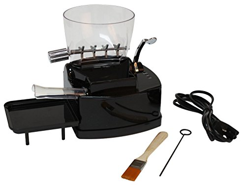 Top-Power-I-Plus-Electric-Cigarette-Injector-Machine-Deluxe-Electric-Cigarette-Roller-Rolling-Machine-Black