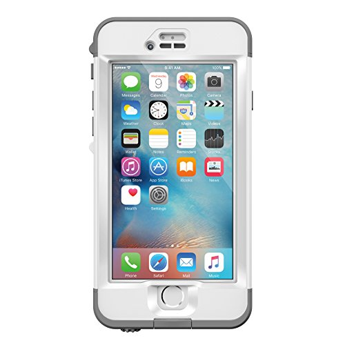 lifeproof-nuud-series-iphone-6s-plus-only-not-for-iphone-6-6s-or-6-plus-waterproof-case-55-version-r