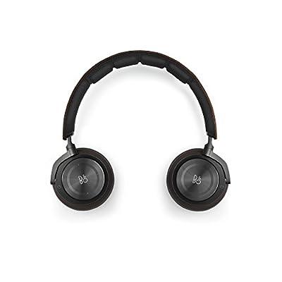 BeoPlay H8 Heeadphones