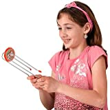 "Leading Edge Novelty 8813R1 ""Whirly Wheel"" Light Toy"