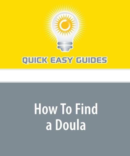 Find A Doula front-1048022