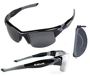 Best Lightweight Glasses Frames : Amazon.com : Best Polarized Sunglasses. Unbreakable Lens ...