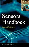 img - for Sensors Handbook by Sabrie Soloman (2009-11-25) book / textbook / text book