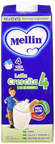 mellin-4-crescita-latte-liquido-lt1