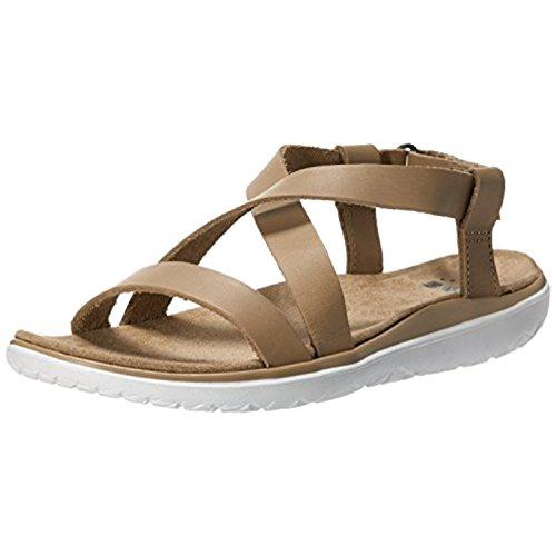 teva-womens-terra-float-livia-lux-natural-sandal-85-b-m