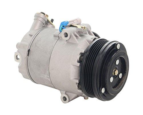 fr-Opel-Astra-G-Cc-G-Corsa-D-Zafira-A-10-04-10-12-Klimakompressor