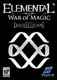 Elemental Limited Edition