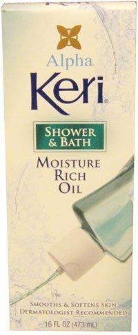 355-part-355-alpha-keri-bath-oil-16oz-bt-by-novartis-consumer-health-by-direct