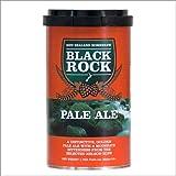 手作りビール キット缶 BR ペールエール 1700g