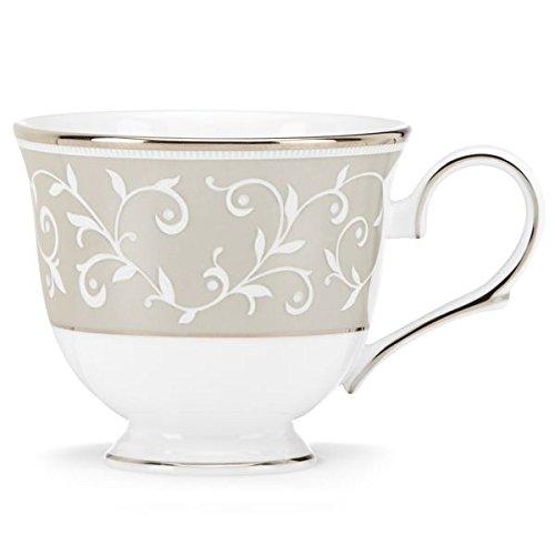 Lenox Opal Inn Dune Dw Tea Cup