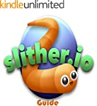 Slither.io Game: How to Download on i...