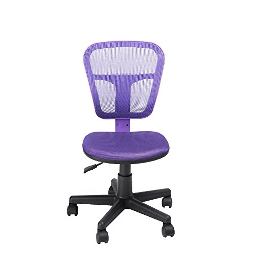 Adjustable Fashion Office Funiture Task Chairs Home Office Chairs Ergonomical