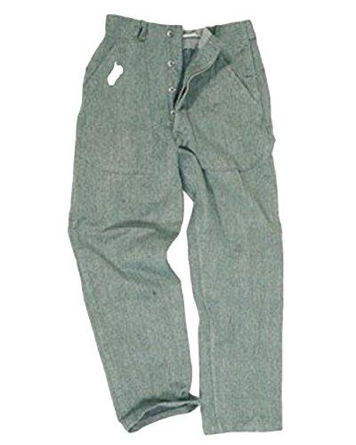 swiss-army-work-denim-jeans-cargo-pantsm
