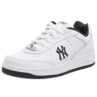New York Yankee Men Shoes