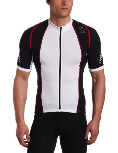 Buy Low Price Gore Bike Wear Men's Xenon 2.0 Jersey (SXENOP-P)