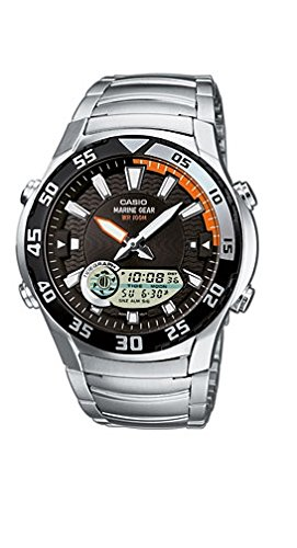 casio-collection-amw-710d-1avef-reloj-de-caballero-de-cuarzo-correa-de-acero-inoxidable-color-varios