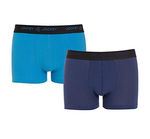 jockeyr-short-trunk-2er-pack-blau-grosse-l