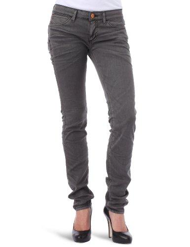 Wrangler Molly Skinny Women's Jeans