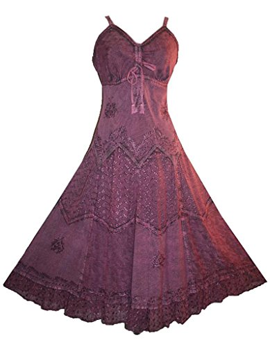 600-DR-Agan-Traders-Evening-Party-Summer-Sleveless-Dress