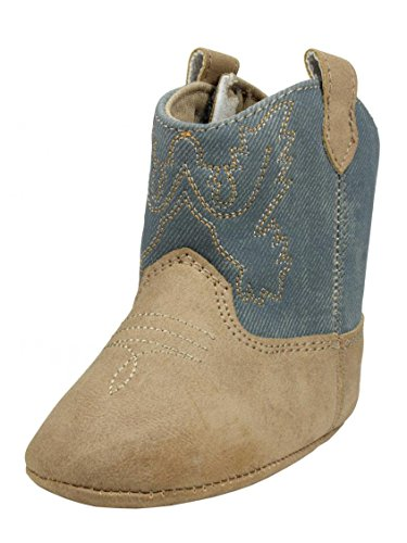 Infant Cowboy Boots For Girls