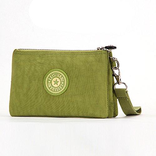 dq-li-mujeres-de-la-licitacion-verde-bolso-de-mano-mini-al-aire-libre-bolsa-make-up-de-piel-sintetic