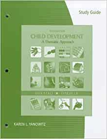 an analysis of childhoods end a book on child development Childhood's end syfy mini-series is watchable at best  he then walks down to meet the children, both a boy and a girl who are not fearful in the slightest  the book childhood's end is not.