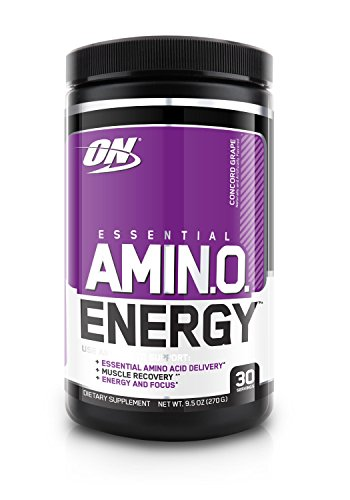 optimum-nutrition-amino-energy-270-g-concorde-grape-muscle-recovery-and-energy-drink-powder