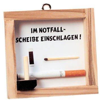 notfall-set-zigarette