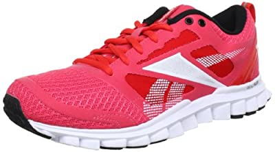 Reebok Womens REALFLEX SPEED Running Shoes from Reebok (Vororder)
