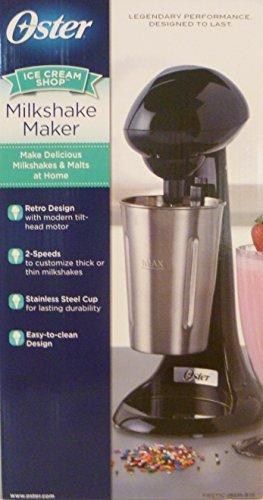 Milkshake Maker Home & Kitchen front-489767