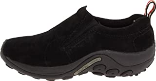 Merrell Women's Jungle Moc Slip-On Shoe
