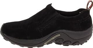 Merrell Women's Jungle Moc Slip-On Shoe