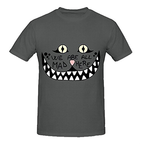 we-are-all-mad-here-mens-crew-neck-graphic-shirts-grey