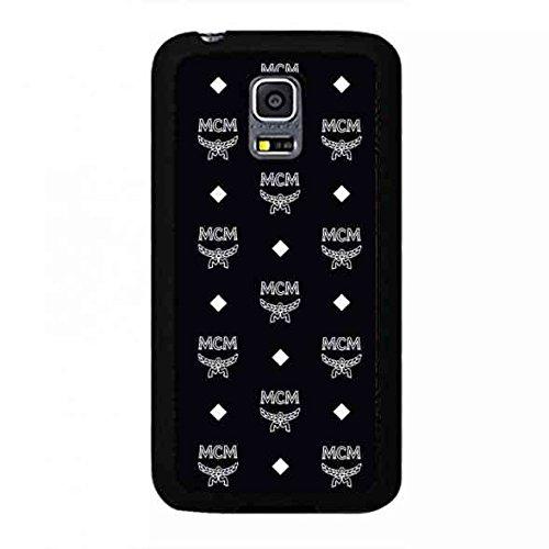 mcm-cellulare-mcm-worldwide-cellulare-german-marca-mcm-cover-per-samsung-galaxy-s5mini
