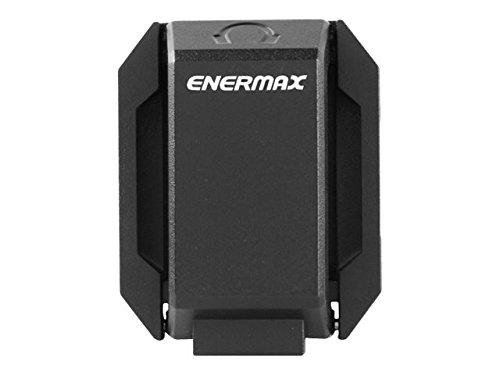 enermax-headset-holder-ehb001