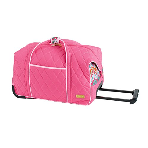 cinda-b-carry-on-rolly-calypso-one-size