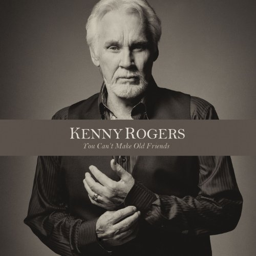 KENNY ROGERS - You Can