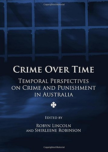 islamic perspective on crime and punishment See rudolph peters, crime and punishment in islamic law 142-45, 153 (2005) (islamic criminal law  has a highly symbolic value and its introduction is regarded by many muslims as the litmus test of real islamisation of the legal system.